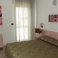 Hotel Plaza 3* Стандартный номер с двуспальной кроватью фото 22