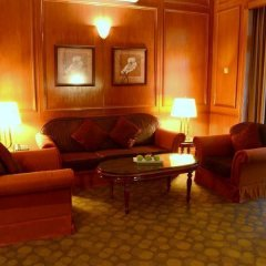 Отель Cinta Sayang Resort 4* Люкс с различными типами кроватей фото 3