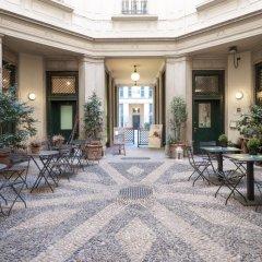 Отель Secondo Pensiero Италия, Милан - отзывы, цены и фото номеров - забронировать отель Secondo Pensiero онлайн