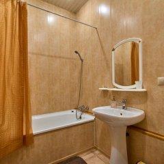 Отель Guest House Anatolik`s Апартаменты фото 7