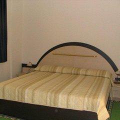 Отель Motel Autosole 2 3* Стандартный номер