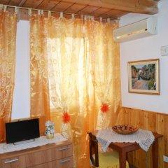 Отель Amalfi Coast Room Италия, Амальфи - отзывы, цены и фото номеров - забронировать отель Amalfi Coast Room онлайн в номере