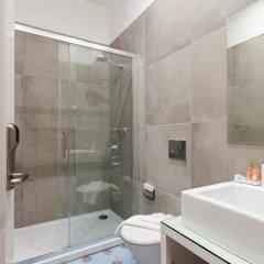 Отель Feels Like Home Rossio Prime Suites 4* Стандартный номер фото 27