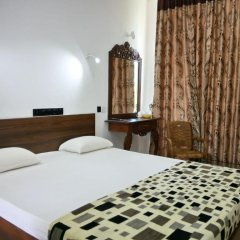 Hotel Coconut Bay комната для гостей фото 5