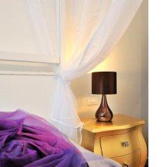 Отель Ca' d'Oro Design Италия, Венеция - отзывы, цены и фото номеров - забронировать отель Ca' d'Oro Design онлайн спа