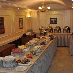 Zaitouna Hotel питание фото 2
