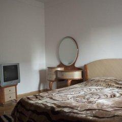 Owl Hostel And More комната для гостей фото 2