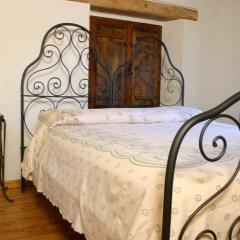 Отель Bed And Breakfast San Firmano Стандартный номер фото 4
