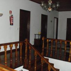 Отель Hospedaria Cardeal Португалия, Понта-Делгада - отзывы, цены и фото номеров - забронировать отель Hospedaria Cardeal онлайн детские мероприятия