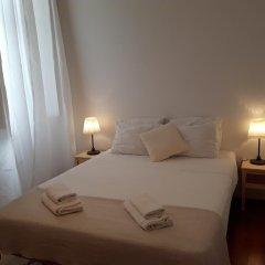 Отель Chalet D Ávila Guest House 3* Стандартный номер фото 2