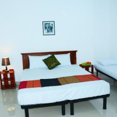 J Line Hotel комната для гостей фото 2