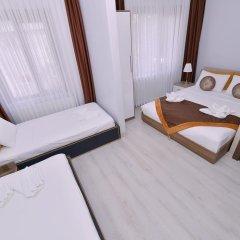 Oliva Hotel 3* Номер Комфорт с различными типами кроватей