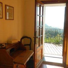Отель Villa Ortensia Сарцана комната для гостей фото 3