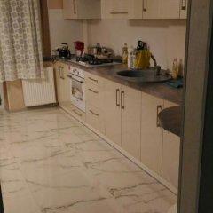 Апартаменты Apartments on Mayskiy Pereulok 5 Улучшенные апартаменты с различными типами кроватей фото 5