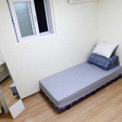 Отель Namsan Gil House 2* Номер Делюкс с различными типами кроватей фото 3