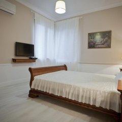 Апартаменты Boutique Apartment комната для гостей фото 5