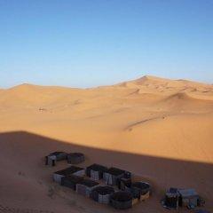 Отель Merzouga Desert Camp Марокко, Мерзуга - отзывы, цены и фото номеров - забронировать отель Merzouga Desert Camp онлайн фото 3