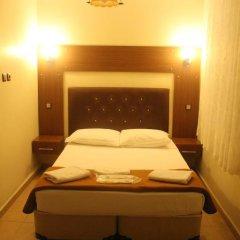 Isık Hotel Стандартный номер фото 5
