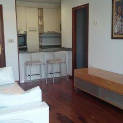 Отель Descanso Termal комната для гостей фото 2