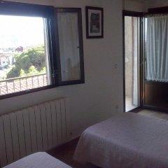 Отель Casa Inma комната для гостей фото 4