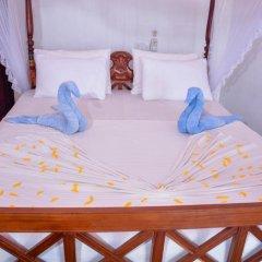 Peacock Hotel 2* Стандартный номер с двуспальной кроватью фото 4
