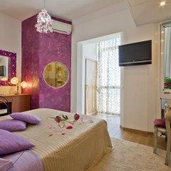 Hotel Estate 4* Полулюкс разные типы кроватей фото 8