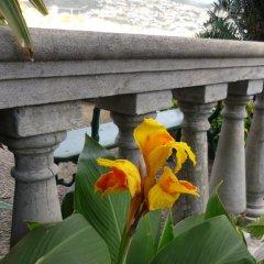 Отель Monte Carlo Португалия, Фуншал - отзывы, цены и фото номеров - забронировать отель Monte Carlo онлайн фото 14