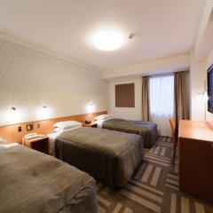 Shiba Park Hotel 151 4* Стандартный номер фото 6