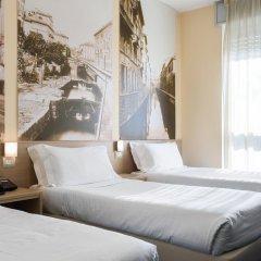 Hotel Portello комната для гостей фото 5
