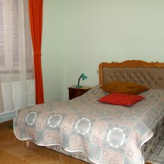 Отель Three Jugs B&B 3* Стандартный номер фото 9