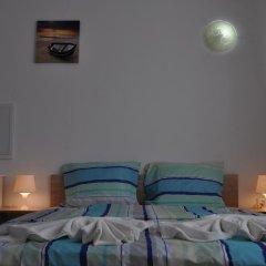 Отель House Todorov Люкс с различными типами кроватей фото 12