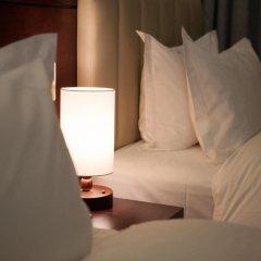 Hotel Aropa 3* Номер Делюкс с различными типами кроватей фото 2
