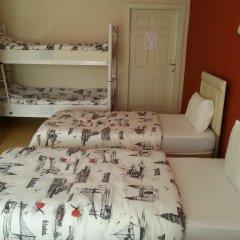 MG Hostel Турция, Анкара - отзывы, цены и фото номеров - забронировать отель MG Hostel онлайн в номере