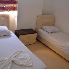 Отель Saranda Holiday Албания, Саранда - отзывы, цены и фото номеров - забронировать отель Saranda Holiday онлайн детские мероприятия