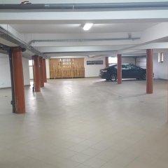 Отель Apartament Pod Butorowym Косцелиско парковка