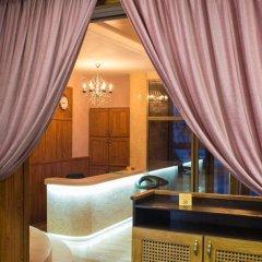 Hotel X.O фото 3