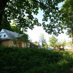Гостиница Cottage v Gorakh Украина, Поляна - отзывы, цены и фото номеров - забронировать гостиницу Cottage v Gorakh онлайн фото 4