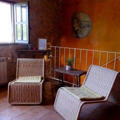 Отель La Antigua Casa de Pedro Chicote 3* Коттедж фото 23