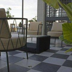 Отель Cascina San Michele Костиглиоле-д'Асти фото 3