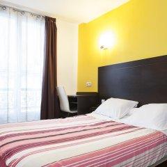 Отель Le Myosotis Франция, Париж - отзывы, цены и фото номеров - забронировать отель Le Myosotis онлайн удобства в номере фото 2