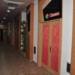 Orion City Турция, Аланья - отзывы, цены и фото номеров - забронировать отель Orion City онлайн интерьер отеля