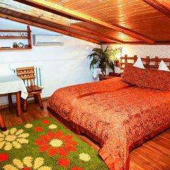 Гостиница Смирнов комната для гостей фото 2