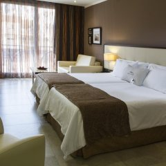 Gran Hotel Sol y Mar (только для взрослых 16+) 4* Полулюкс фото 3