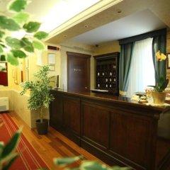 Отель Teocrito Италия, Сиракуза - отзывы, цены и фото номеров - забронировать отель Teocrito онлайн интерьер отеля фото 3
