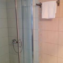 Hotel Villa Boyco 3* Стандартный номер с различными типами кроватей фото 9