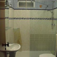 Отель Marisol Стандартный номер разные типы кроватей фото 4
