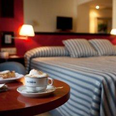 Olympia Hotel Events & Spa в номере фото 2