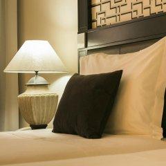 Hotel Mundial удобства в номере фото 2
