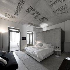 Отель Casa do Conto & Tipografia 4* Люкс с различными типами кроватей фото 5