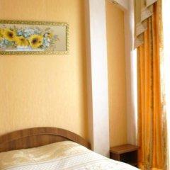 Гостиница Иртыш 3* Апартаменты с разными типами кроватей фото 11